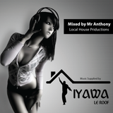 Iyawa Le Roof Compilation by Mr Anthony