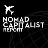 Natalie Sisson, end of bank bailouts, bad US airlines, living in Thailand