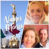 """En Movimiento """"VOTO RESPONSABLE Y CONSCIENTE"""" junio 28, 2018"""