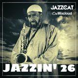 Jazzin' 26