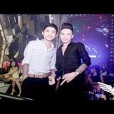 NST - Việt Mix - Happy Birthday - Đạt Bê Múc