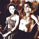 MR. LAZ presents KALLE LAAR - Wie sich Tarzan einst seinen Sack einquetschte [Studio Mix]
