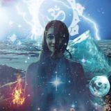 """""""YOU Are The Universe"""" [Deep Trance / Chillgressive Mix]"""