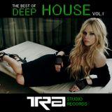 Best Of Deep House VOL.1