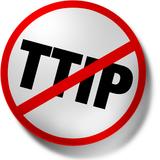 HIstoire de Savoir : TTIP et CETA avec Michel Cermak