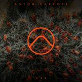 Anton Karpoff presents LOOM – 022 @DI.FM (16.06.2016)