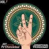 Pa' Chancletear Vol.2