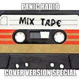 Panic Radio Cover Version Special Radio Show