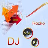 DJ Rocko Moments In Bass 10