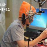 20140427 Tablo's Dream Radio