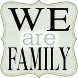 DJ TYRONE FAMILY REUNION  VOL 2 (SLIDES)