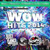 Summer Openning 2014 By DJ Elimelech Volume #15