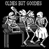 oldies is not old(video could not kill the Radio star MIX)