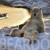 Beardo - Sundae Smoothie Part 2 - 05/05/13