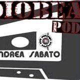 Andrea Sabato - AudioBeats Podcast #304 - Fnoob Radio - 14-12-2018