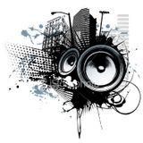 DjeXtReM` - Dance On Reggaeton (2006)