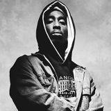 Rap Scholar: 2Pac tribuutti
