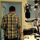 Kassiopeia im Plattenbau [RadioShow] by NEMO (April 2017)