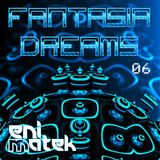 Fantasia Dreams 06