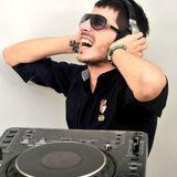 DJ DELUXE 2012 OLDIES COVER SET