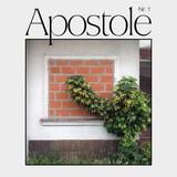 Apostole #03 - Sebastián Lahera