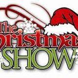 16.12.17-The ALL Christmas Soulunion Show-Brett Steven-PBfm