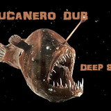 Deep See (mix session) 7-4-2016