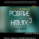 NSM Positive Hitmix 3