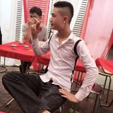 Nonstop-Viet_Mix- đằng sau một hot girl - Nam cchen