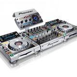 DJ DM RNB Hip Hop Set 2014