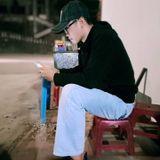 Nonstop - Sao Không Cho Nhau Ft Xin - Nam Môn Mix