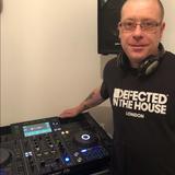DJ BIDDY ; TABU