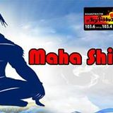 Maha Sivaraathiri - A lesson for our life - Sooriya Raagangal | சிவராத்திரி சொல்லும் வாழ்க்கைப்பாடம்