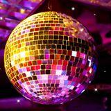 dj bexx - classix dance 80-90-00 mix