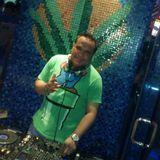 DJ Victor Cervantes Episodio 024 Housession 2015