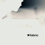 Danny Daze - Live @ Fabric [London] - 2016