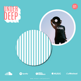 071 - UnderDeep Christmas Day Special Vol 2 - Chino Vv