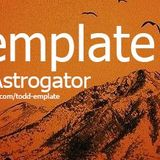 The Astrogator 114 (hosted by: emplate)
