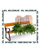 El Bloque Radio - 1x01