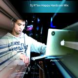 50mins Dj R''lex Happy Hardcore Mix