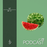 Sound Butik Podcast 029 - LC