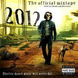 2012 Official Mixtape - Reevz