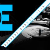 DJ GS1|MAY|MIXX|EXP1985