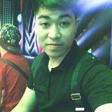 NST - Phêu Gãy Cánh - DJ Tùng Tee
