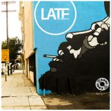 Soul Cool Records - Late Movements Guest Mix