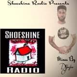 DJShoeshine In The Mix 102