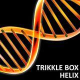 Trikkle Box - Helix