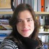 Caminhos da Investigação # Inês Almeida