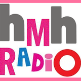 HMH Radio Lost recording