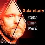 Solarstone-MicroClub_(Lima-Peru-25-05-2017)-Parte-01